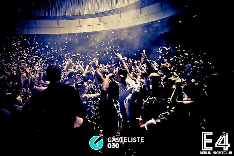 https://www.gaesteliste030.de/Partyfoto #17 E4 Club Berlin vom 26.03.2016