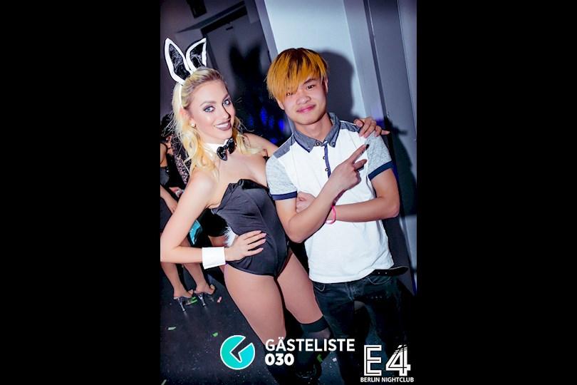 https://www.gaesteliste030.de/Partyfoto #34 E4 Club Berlin vom 26.03.2016