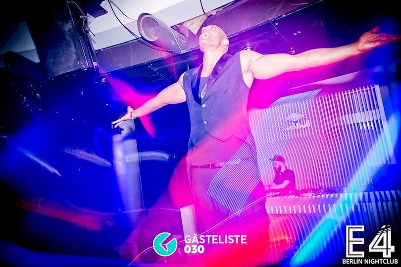 https://www.gaesteliste030.de/Partyfoto #1 E4 Club Berlin vom 26.03.2016