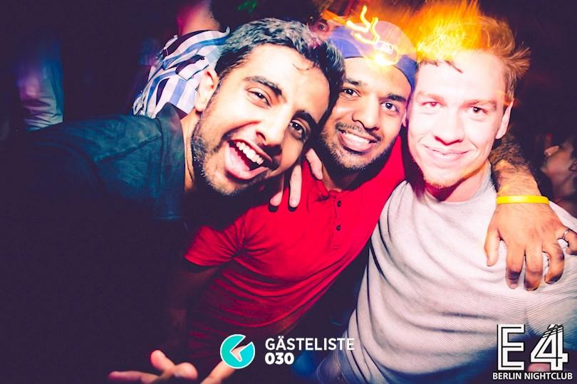 https://www.gaesteliste030.de/Partyfoto #51 E4 Club Berlin vom 26.03.2016