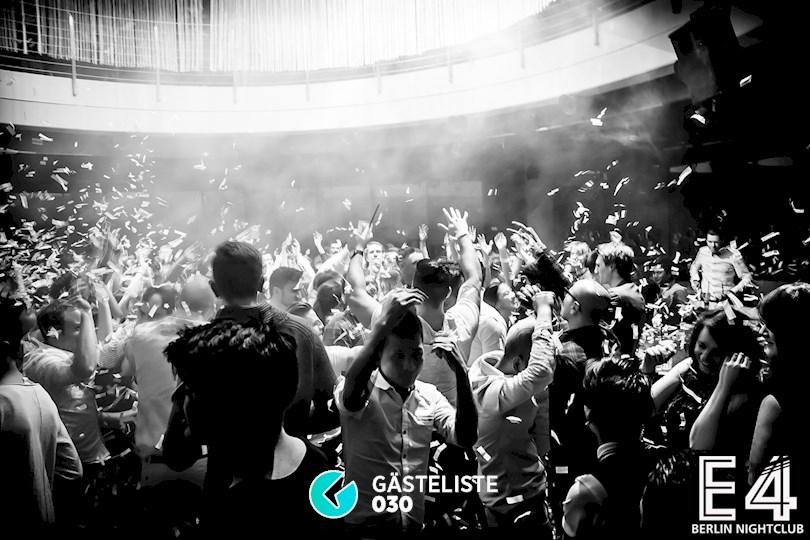 https://www.gaesteliste030.de/Partyfoto #5 E4 Club Berlin vom 26.03.2016