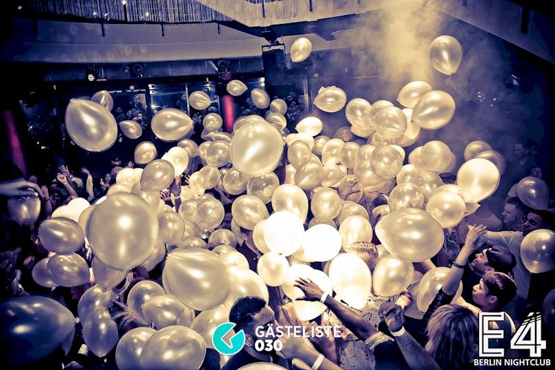 https://www.gaesteliste030.de/Partyfoto #7 E4 Club Berlin vom 26.03.2016