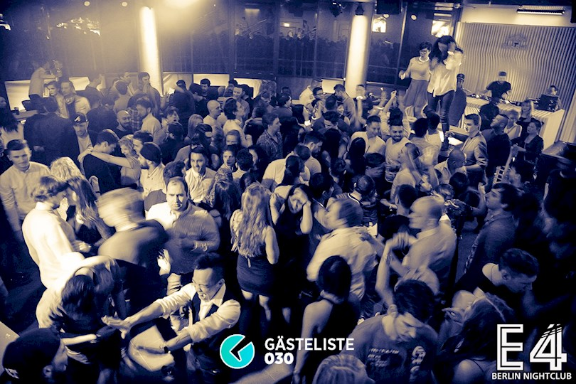 https://www.gaesteliste030.de/Partyfoto #77 E4 Club Berlin vom 26.03.2016