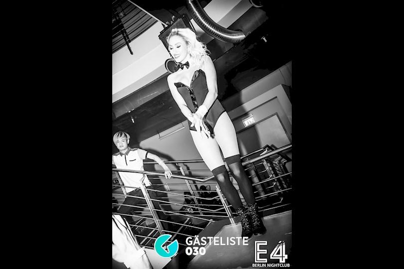 https://www.gaesteliste030.de/Partyfoto #68 E4 Club Berlin vom 26.03.2016