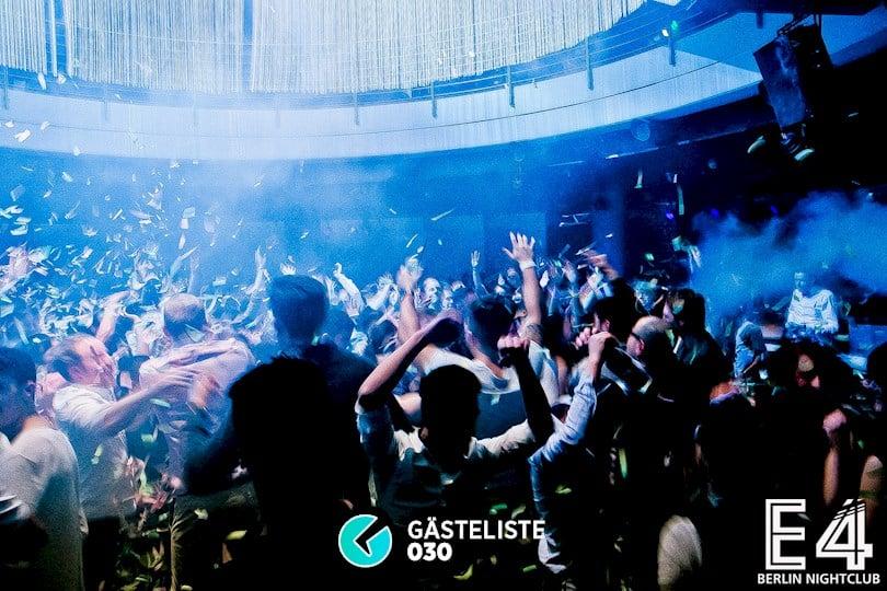 https://www.gaesteliste030.de/Partyfoto #64 E4 Club Berlin vom 26.03.2016