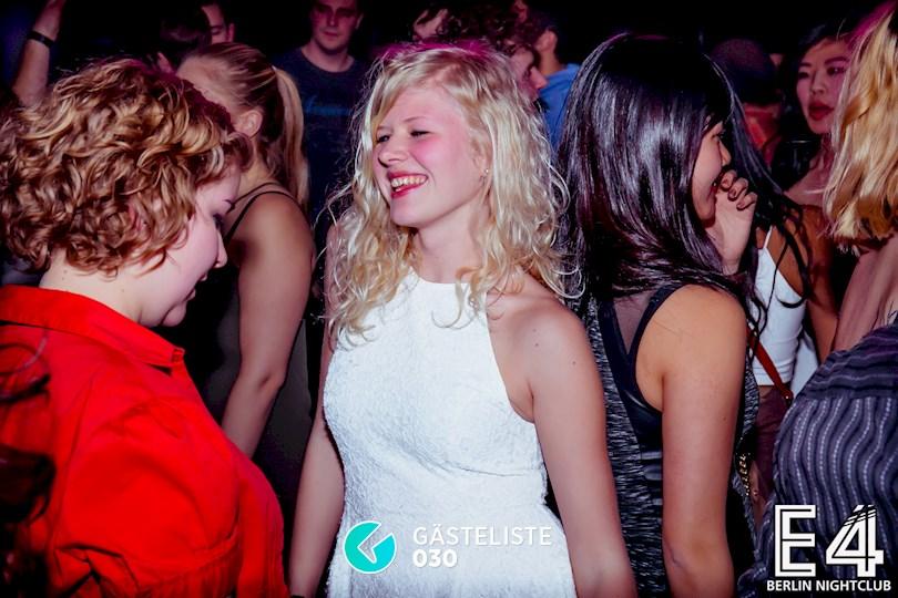 https://www.gaesteliste030.de/Partyfoto #14 E4 Club Berlin vom 26.03.2016