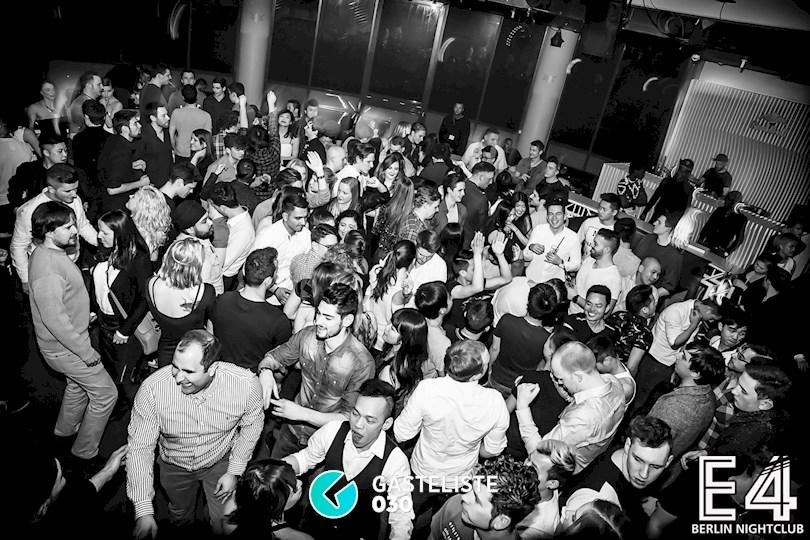 https://www.gaesteliste030.de/Partyfoto #33 E4 Club Berlin vom 26.03.2016