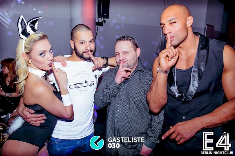 https://www.gaesteliste030.de/Partyfoto #47 E4 Club Berlin vom 26.03.2016