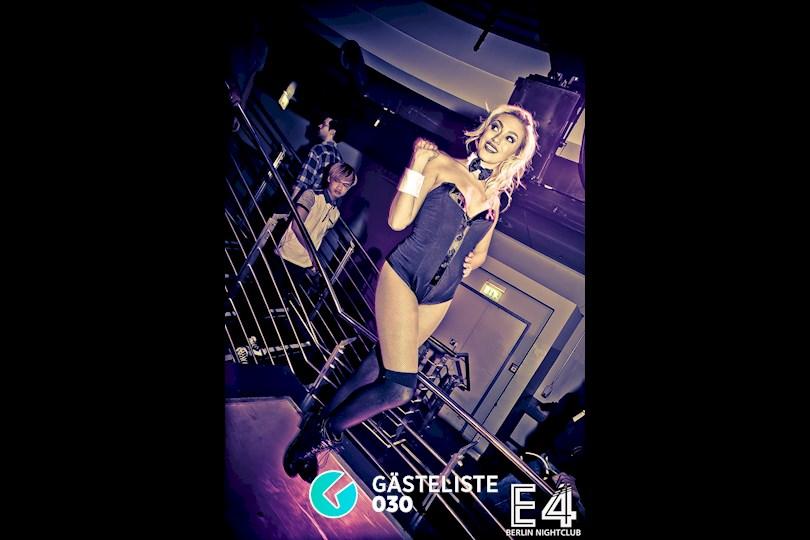 https://www.gaesteliste030.de/Partyfoto #22 E4 Club Berlin vom 26.03.2016