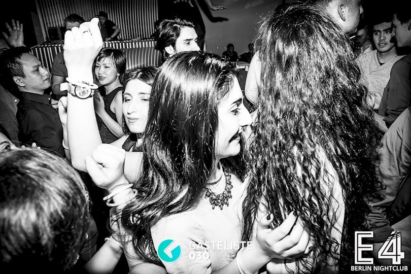 https://www.gaesteliste030.de/Partyfoto #29 E4 Club Berlin vom 26.03.2016