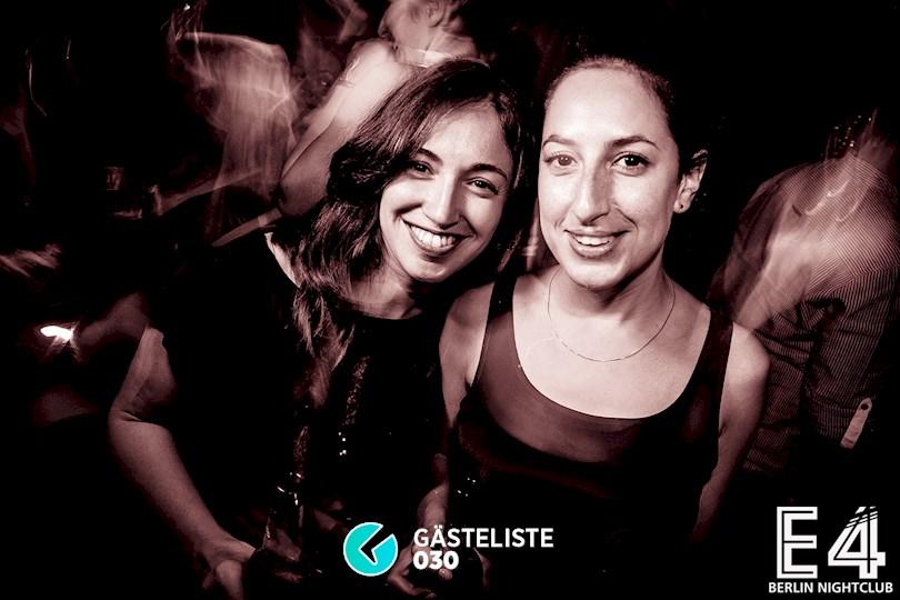 https://www.gaesteliste030.de/Partyfoto #72 E4 Club Berlin vom 26.03.2016