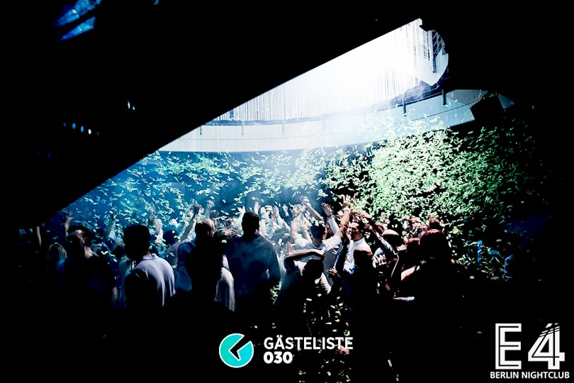https://www.gaesteliste030.de/Partyfoto #76 E4 Club Berlin vom 26.03.2016