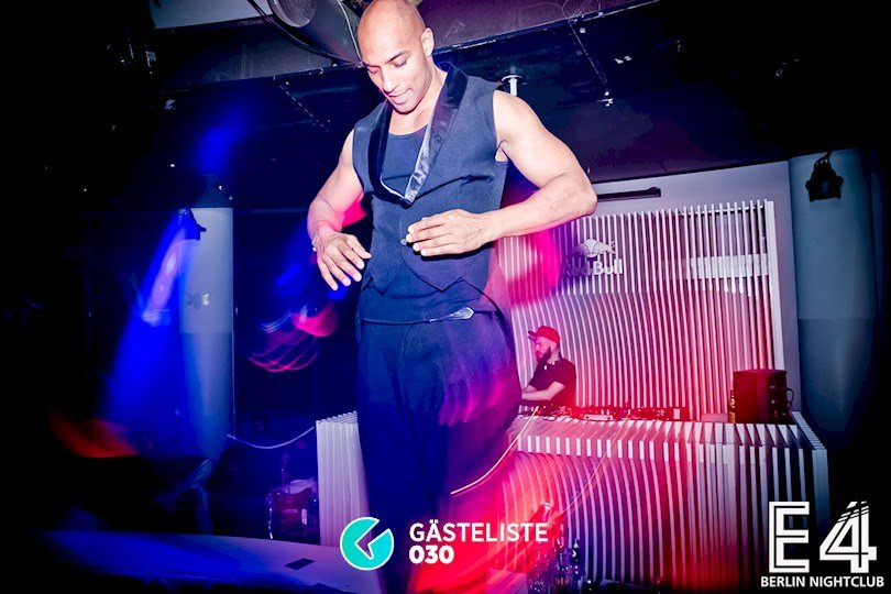 https://www.gaesteliste030.de/Partyfoto #44 E4 Club Berlin vom 26.03.2016