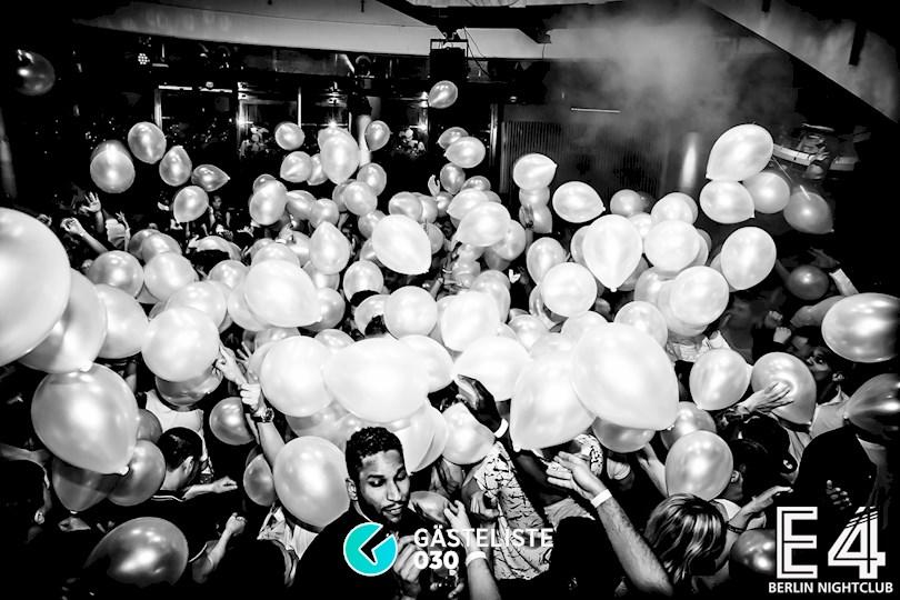 https://www.gaesteliste030.de/Partyfoto #50 E4 Club Berlin vom 26.03.2016