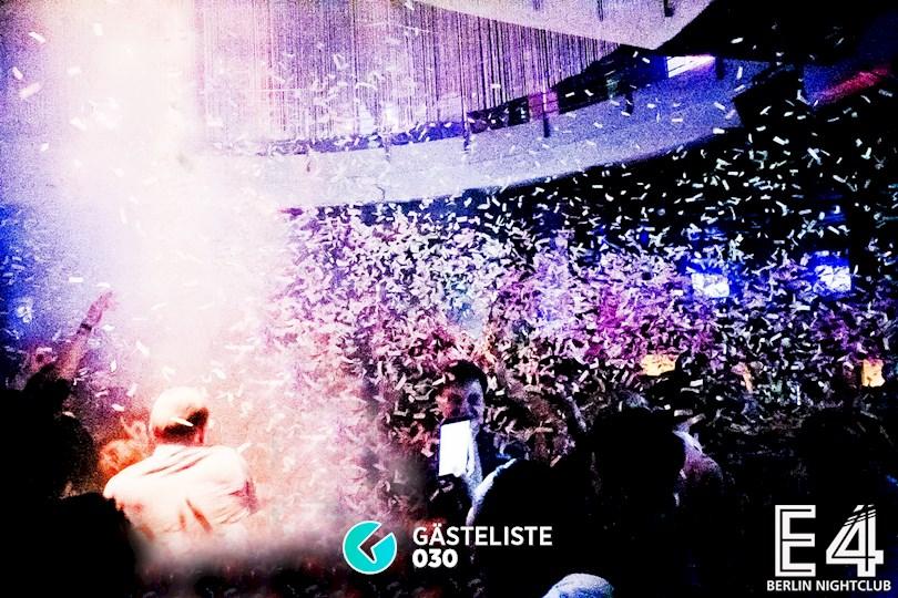 https://www.gaesteliste030.de/Partyfoto #2 E4 Club Berlin vom 26.03.2016