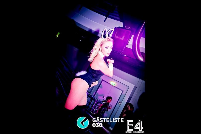 https://www.gaesteliste030.de/Partyfoto #53 E4 Club Berlin vom 26.03.2016