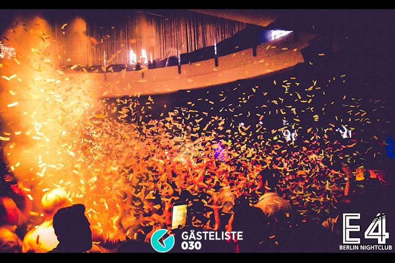 https://www.gaesteliste030.de/Partyfoto #20 E4 Club Berlin vom 26.03.2016