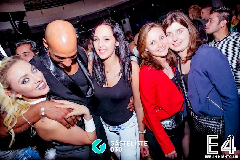 https://www.gaesteliste030.de/Partyfoto #19 E4 Club Berlin vom 26.03.2016