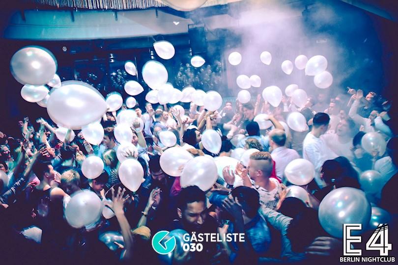 https://www.gaesteliste030.de/Partyfoto #83 E4 Club Berlin vom 26.03.2016