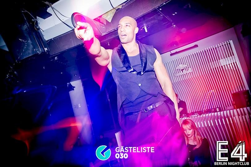 https://www.gaesteliste030.de/Partyfoto #15 E4 Club Berlin vom 26.03.2016