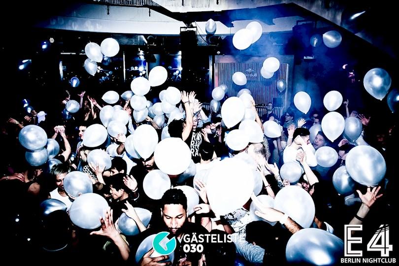 https://www.gaesteliste030.de/Partyfoto #21 E4 Club Berlin vom 26.03.2016