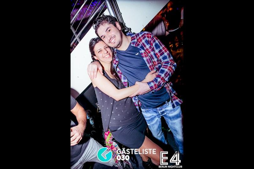 https://www.gaesteliste030.de/Partyfoto #43 E4 Club Berlin vom 26.03.2016