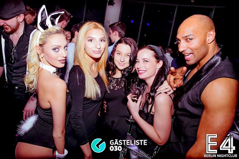 https://www.gaesteliste030.de/Partyfoto #65 E4 Club Berlin vom 26.03.2016
