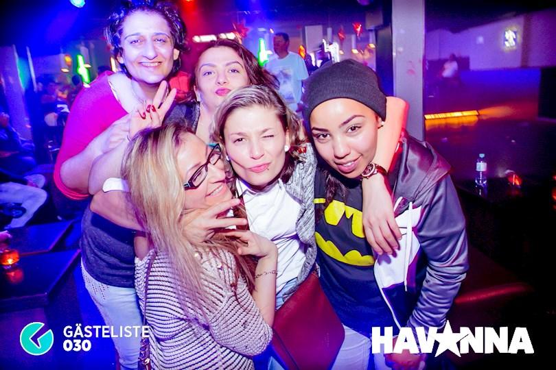 https://www.gaesteliste030.de/Partyfoto #20 Havanna Berlin vom 05.03.2016