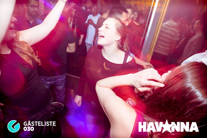 https://www.gaesteliste030.de/Partyfoto #77 Havanna Berlin vom 05.03.2016