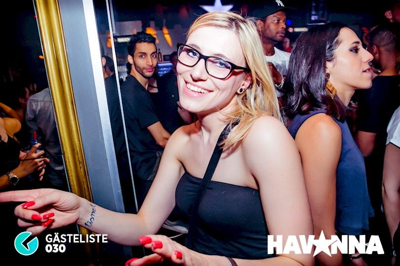 https://www.gaesteliste030.de/Partyfoto #49 Havanna Berlin vom 05.03.2016