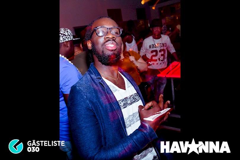 https://www.gaesteliste030.de/Partyfoto #23 Havanna Berlin vom 05.03.2016