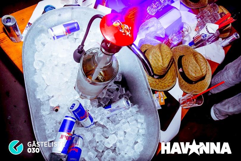 https://www.gaesteliste030.de/Partyfoto #21 Havanna Berlin vom 05.03.2016