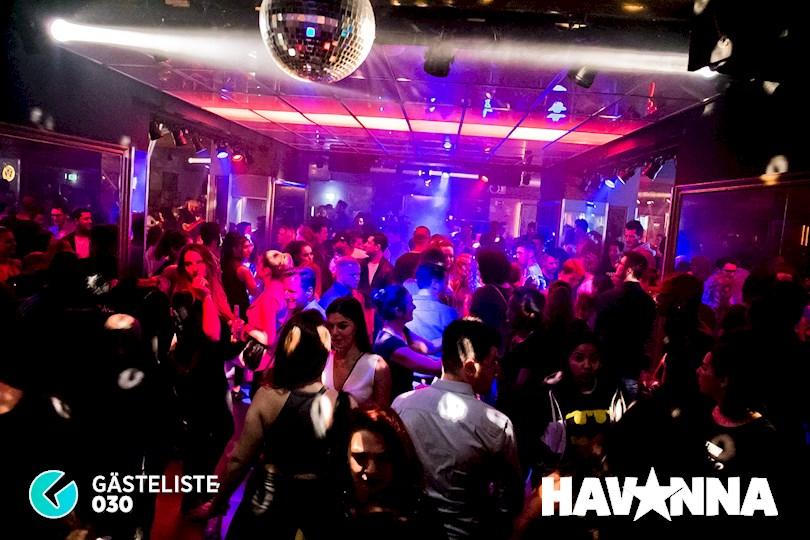 https://www.gaesteliste030.de/Partyfoto #46 Havanna Berlin vom 05.03.2016