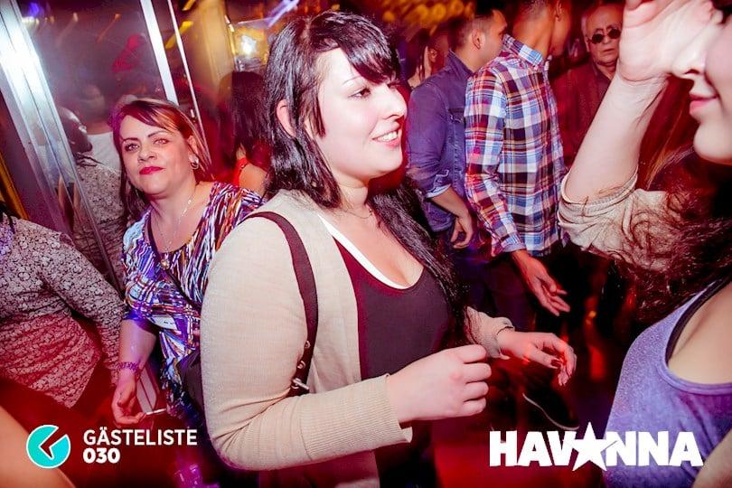 https://www.gaesteliste030.de/Partyfoto #75 Havanna Berlin vom 05.03.2016