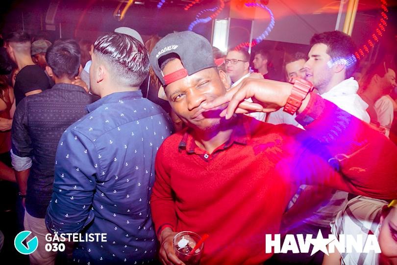 https://www.gaesteliste030.de/Partyfoto #50 Havanna Berlin vom 05.03.2016