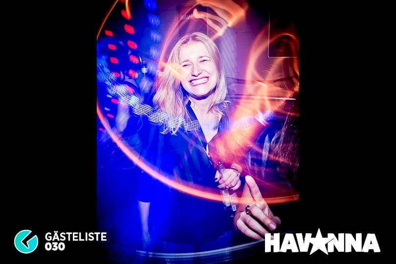 https://www.gaesteliste030.de/Partyfoto #3 Havanna Berlin vom 05.03.2016