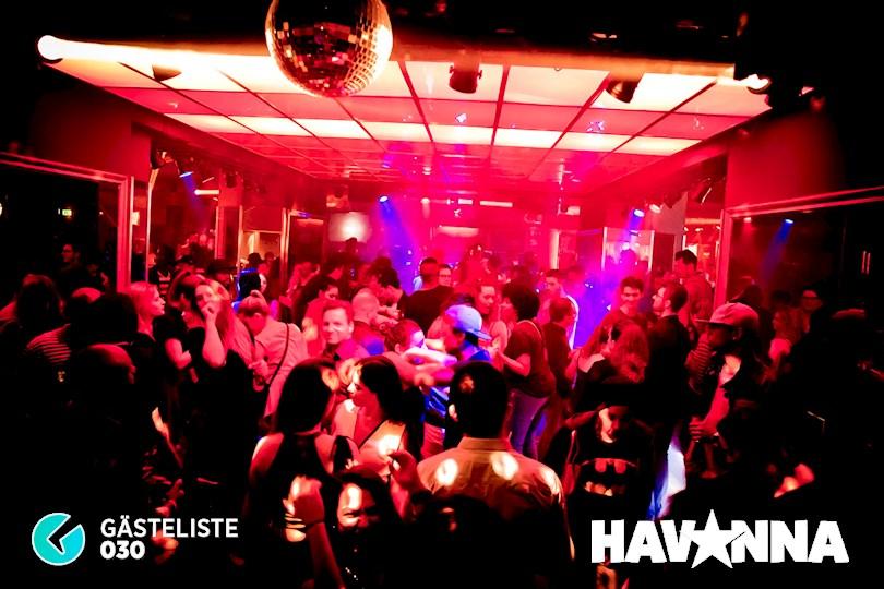 https://www.gaesteliste030.de/Partyfoto #43 Havanna Berlin vom 05.03.2016