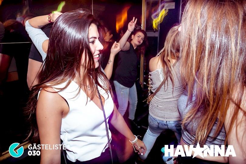 https://www.gaesteliste030.de/Partyfoto #40 Havanna Berlin vom 05.03.2016