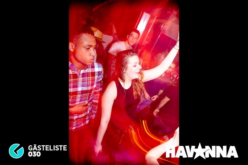 https://www.gaesteliste030.de/Partyfoto #78 Havanna Berlin vom 05.03.2016