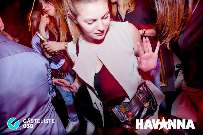 https://www.gaesteliste030.de/Partyfoto #7 Havanna Berlin vom 05.03.2016