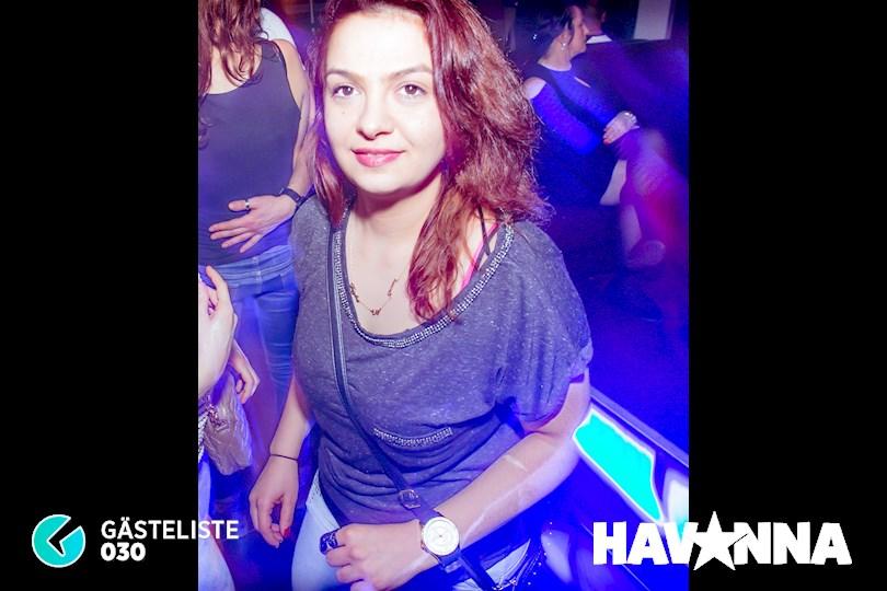 https://www.gaesteliste030.de/Partyfoto #6 Havanna Berlin vom 05.03.2016