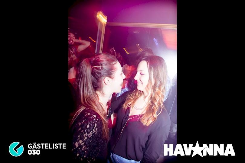 https://www.gaesteliste030.de/Partyfoto #8 Havanna Berlin vom 05.03.2016