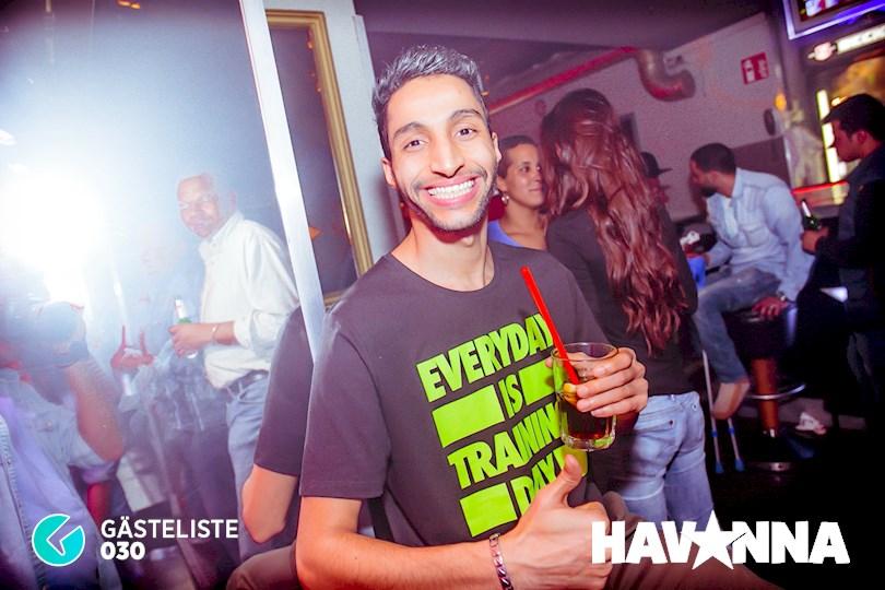 https://www.gaesteliste030.de/Partyfoto #41 Havanna Berlin vom 05.03.2016