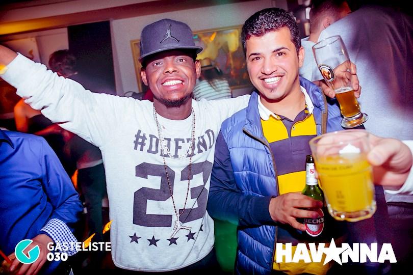 https://www.gaesteliste030.de/Partyfoto #30 Havanna Berlin vom 05.03.2016