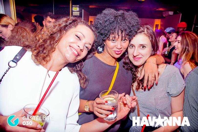 https://www.gaesteliste030.de/Partyfoto #53 Havanna Berlin vom 05.03.2016