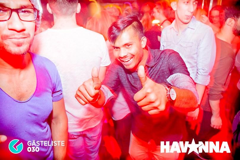 https://www.gaesteliste030.de/Partyfoto #42 Havanna Berlin vom 05.03.2016