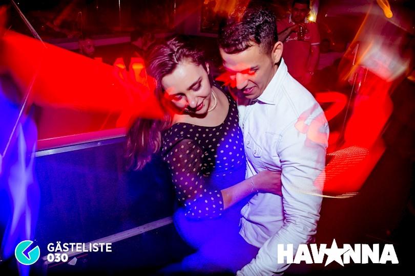 https://www.gaesteliste030.de/Partyfoto #14 Havanna Berlin vom 05.03.2016