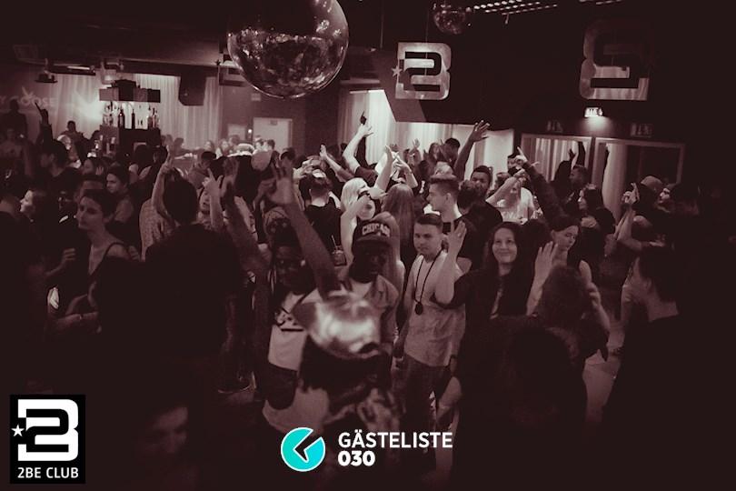 https://www.gaesteliste030.de/Partyfoto #65 2BE Club Berlin vom 12.03.2016