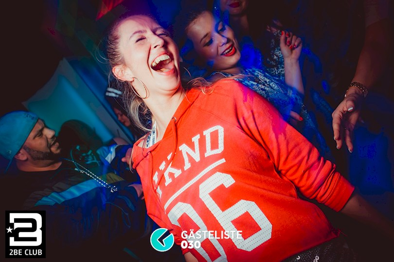 https://www.gaesteliste030.de/Partyfoto #20 2BE Club Berlin vom 12.03.2016