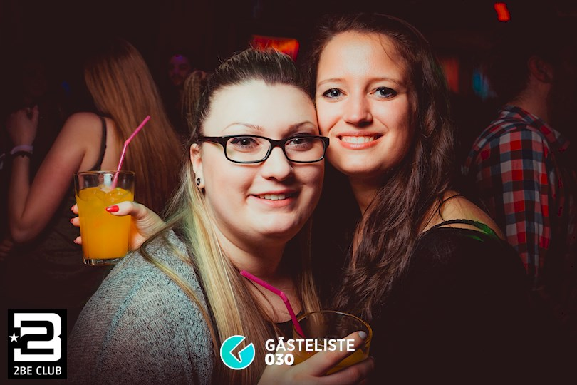 https://www.gaesteliste030.de/Partyfoto #79 2BE Club Berlin vom 12.03.2016